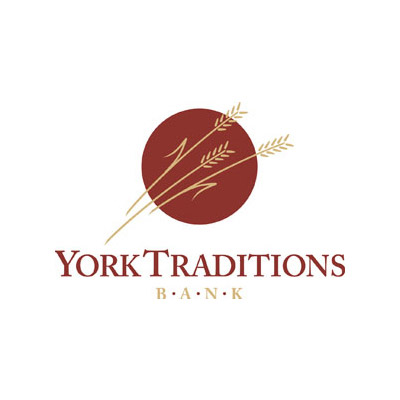 Flavors of York 2019 Sponsors York Traditions Bank