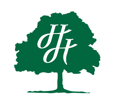 Flavors of York 2019 Food & Beverage Partner Heritage Hills