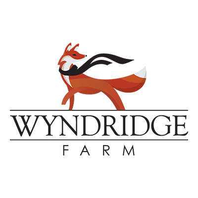 Flavors of York 2019 Food & Beverage Partner Wyndridge Farm