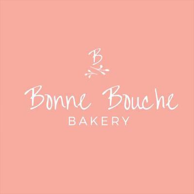 Flavors of York 2019 Food & Beverage Partner Bonne Bouche Bakery
