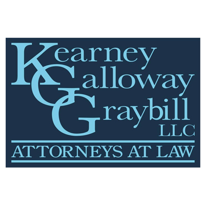 Flavors of York 2019 Sponsors Kearney Galloway Graybill, LLC