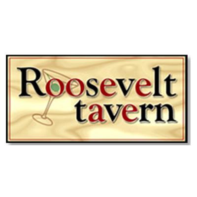 Flavors of York 2019 Food & Beverage Partner Roosevelt Tavern