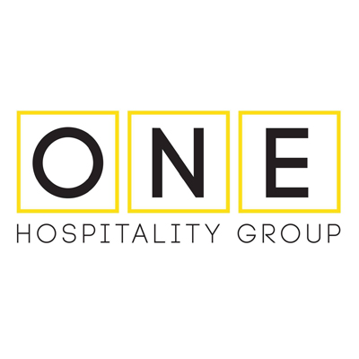 Flavors of York 2019 Food & Beverage Partner O.N.E. Hospitality Group